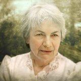 portrait-yann-philippe-photographe-retouche-10